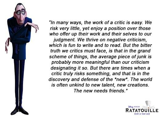 anton-ego.-ratatouille-critics-quote.jpg