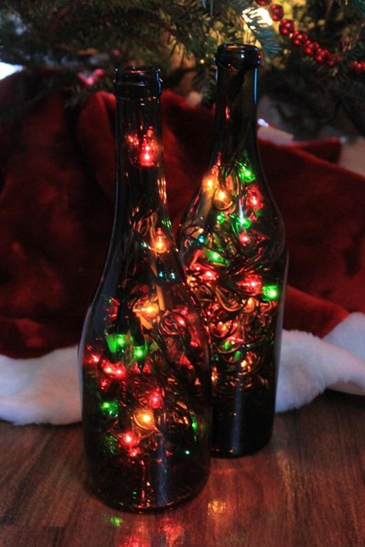 Wine-Bottle-Christmas-DIY